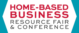 Home-Based Business Conference
