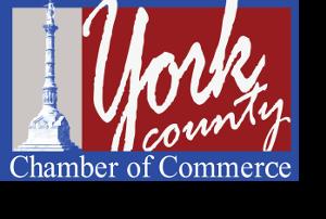 Yorktown, VA
