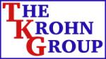 The Krohn Group Inc