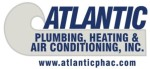 Atlantic Plumbing, Heating & Air Conditioning