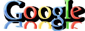 google-logo-png-transparent-background-5415