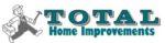 Total Home Improvements, Inc.
