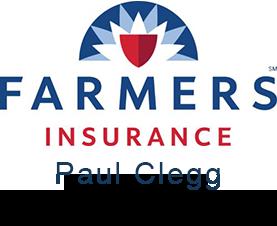 Farmers Insurance Paul Clegg