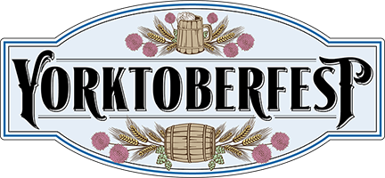 Yorktoberfest September 22 2019 Yorktown Waterfront
