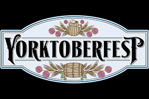 Yorktoberfest September 22 2019 Yorktown Waterfront
