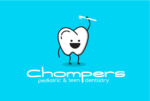Chompers Pediatric and Teen Dentistry