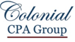 Colonial CPA Group