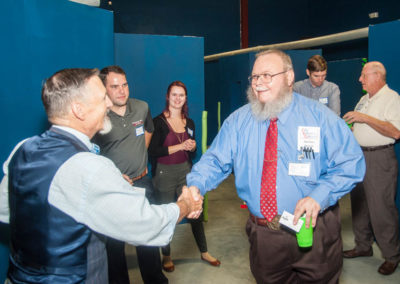 York County Chamber of Commerce Business After Hours