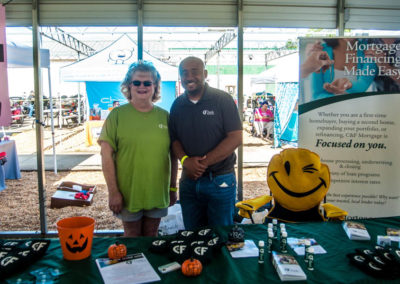 York County Chamber of Commerce Yorktoberfest