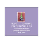 Blue Fortune Enterprises