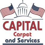 Capital Carpet and Services