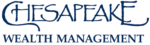 Chesapeake Wealth Management