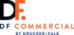 Drucker and Falk