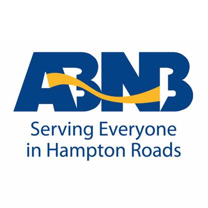 ABNB Federal Credit Union - Yorktown, VA