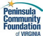 Peninsula Community Foundation of Virginia