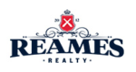 Reames Realty