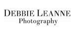 Debbie Leanne Photography