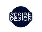 Scribe Design