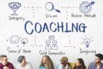 BALANCE Life Coaching