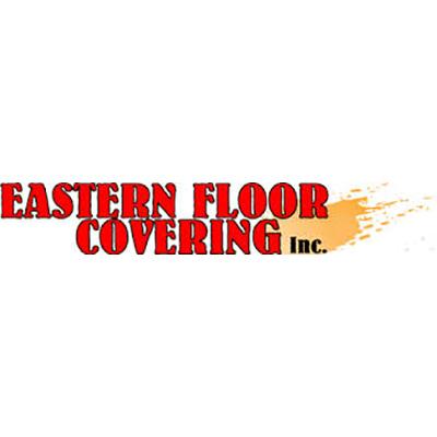 Eastern Floor Covering Logo Yorktown Va
