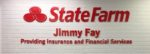 Jimmy Fay Insurance Agency – State Farm