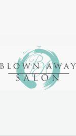 Blown Away Salon