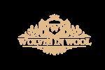Wolves In Wool Barbershop