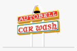 Autobell Car Wash Inc.