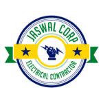 Jaswal Corp
