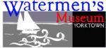 Watermen's Museum