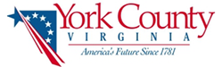 York County Virignia York County Chamber of Commerce Annual Partner