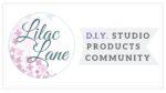 Lilac Lane DIY