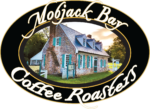 Mobjack Bay Coffee Roasters and Petite Cafe