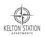 The Apartments at Kelton Station