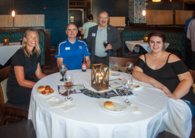 York County Chamber of Commerce July 2021 Business After Hours