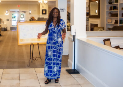 York County Chamber of Commerce June 2021 Business After Hours
