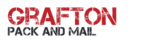 Grafton Pack And Mail