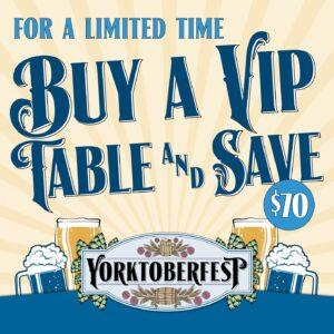 Yorktoberfest October 24 2021 Yorktown Virginia